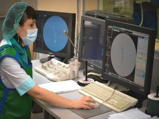 Тромбоз как определить по анализу крови