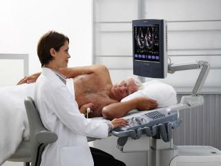 УЗИ сердца: подготовка к исследованию, как делают и расшифровка результатов