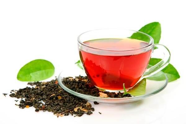 Монастырский желудочный чай: отзывы, состав трав, разновидности напитка, желудочный чай фиточай отзыв