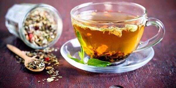 Монастырский чай желудочный— цена, отзывы, состав