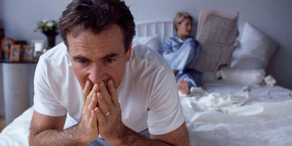 Осложнения при ВИЧ